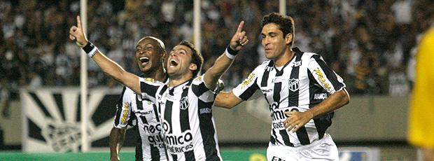 gol Ceará