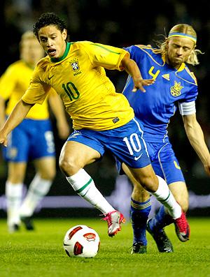 carlos eduardo brasil Fedetskiy ucrânia (Foto: Mowa Press)