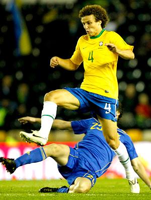 david luiz brasil ucrânia