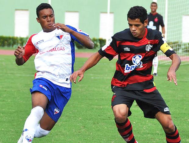 Lorran Flamengo