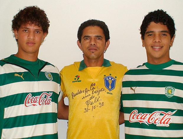 Rinaldo Reinaldo Matheus