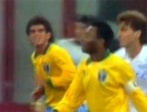 Rinaldo Pelé