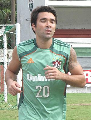 Deco Fluminense