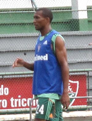 Dori Fluminense