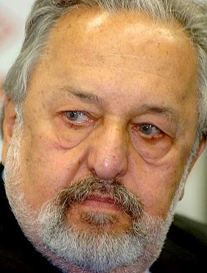 luis alvaro presidente do santos coletiva (Foto: Ricardo Saibun / Site Oficial do Santos)