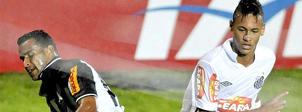 neymar santos serginho atlético-mg