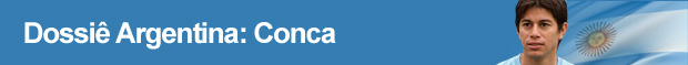 header dossie argentina conca