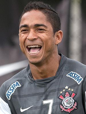 Jorge Henrique Corinthians