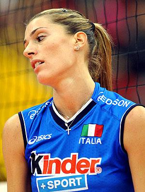 http://s.glbimg.com/es/ge/f/original/2010/11/10/vol_francescapiccinini_italia_fivb_30.jpg