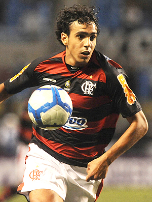 Diogo Flamengo