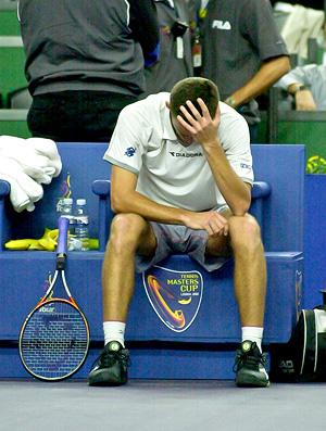 Gustavo Kuerten Guga Lisboa tênis NÃO ARQUIVAR