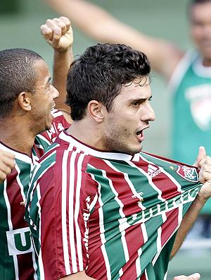 Marquinhos Fluminense 2009 arquivo