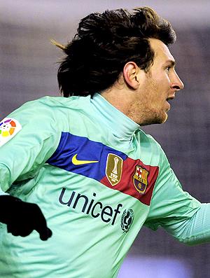 messi barcelona gol osasuna
