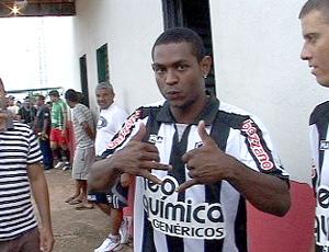 Jobson - Conceição do Araguaia