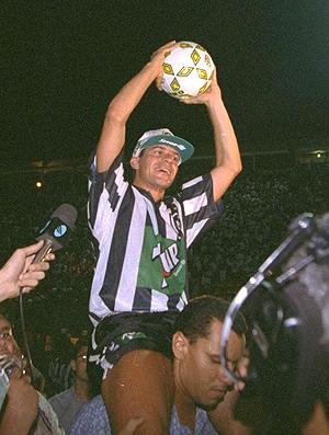 Tulio Botafogo 1995