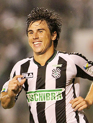 Willian Figueirense