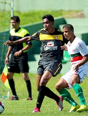 brasil jogo treino portuguesa da ilha