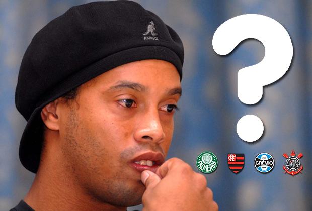 http://s.glbimg.com/es/ge/f/original/2011/01/06/ronaldinhogaucho2_aldurao0.jpg