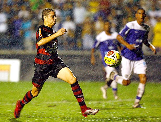 Flamengo Juniores