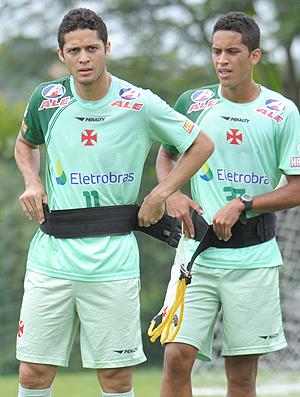 Anderson Martins Vasco