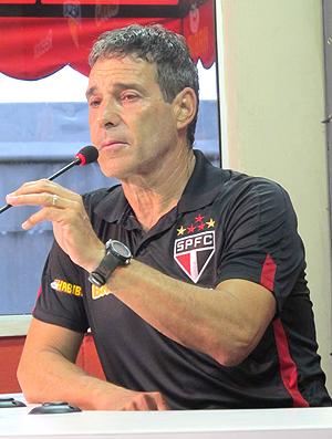 Carpegiani São Paulo
