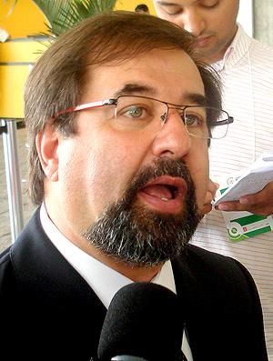 Marco Aurelio Cunha são paulo