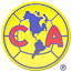América-MEX