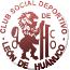 León de Huánuco
