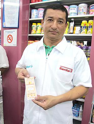 farmaceutico tolima ingressos Tolima x corinthians