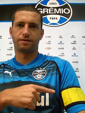 Fabio Rochemback grêmio