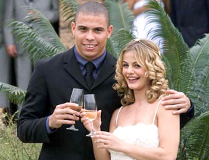 Ronaldo Milene (Foto: Reprodução)
