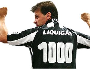 Túlio montagem camisa 1000 (Foto: Divulgação / Site Oficial)