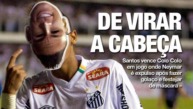 (Globoesporte.com)