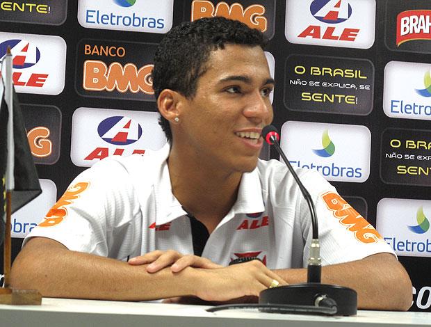 Vasco Sport Globe