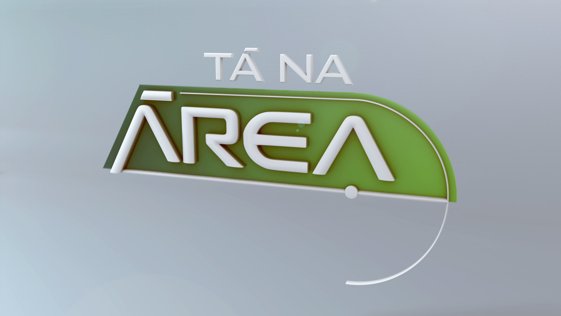T na rea (Sportv)