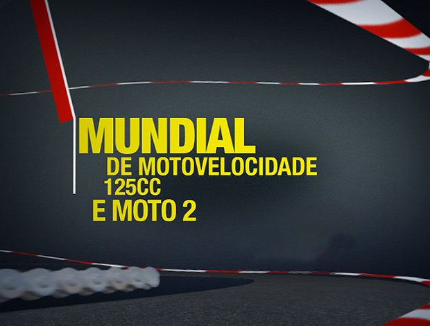 Motovelocidade (Editoria de Arte/GLOBOESPORTE.COM)