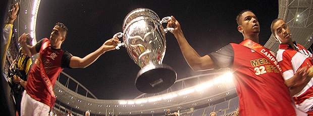 Welinton David Braz Flamengo (Foto: Maurício Val / VIPCOMM)