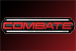 Combate (SporTV)