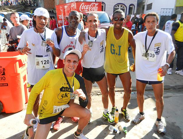 corrida da paz  vanderlei cordeiro (Foto: Lucas Loos/Globoesporte.com)