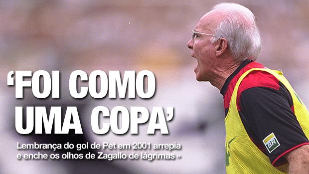 (Hipólito Pereira/Agência O Globo)
