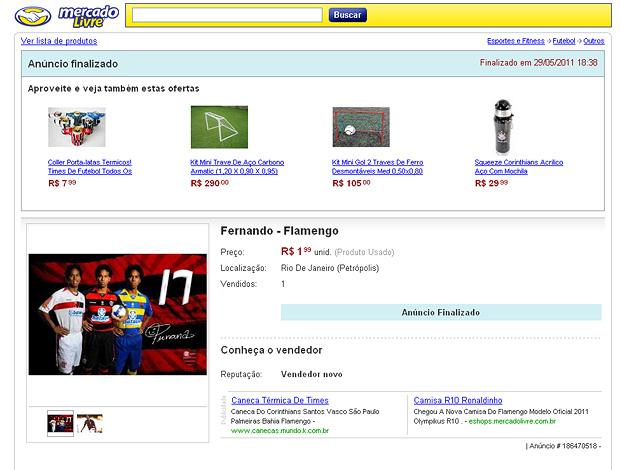 http://s.glbimg.com/es/ge/f/original/2011/05/29/fernando.jpg