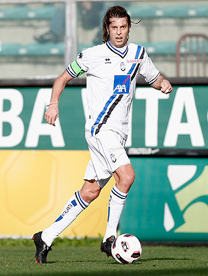 Cristiano Doni Atalanta (Foto: Getty Images)