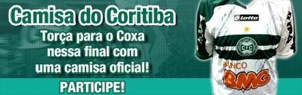 card camisa coritiba (Foto: arte Globo.com)