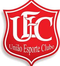 Resultado de imagem para União escudo