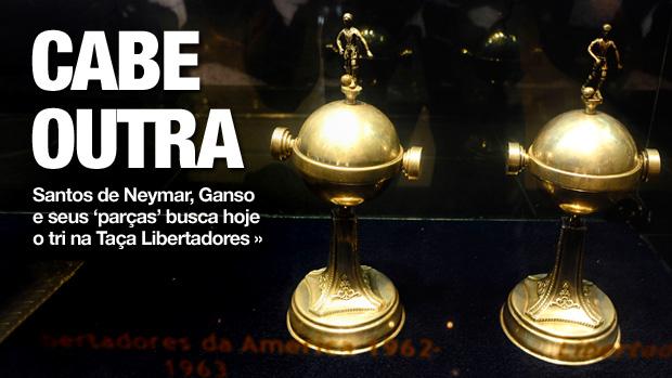 (Marcos Ribolli / Globoesporte.com)