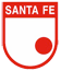 Santa Fé-COL