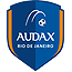 Audax-RJ