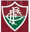 EScudo Fluminense (Foto: Editoria de Arte / Globoesporte.com)