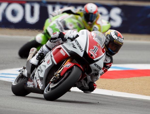 Jorge Lorenzo, MotoGP (Foto: Divulgação/MotoGP)