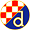 Dínamo Zagreb